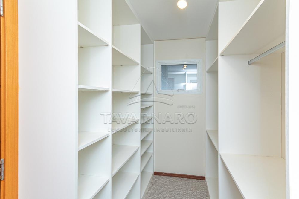 Comprar Casa / Condomínio em Ponta Grossa R$ 2.300.000,00 - Foto 29