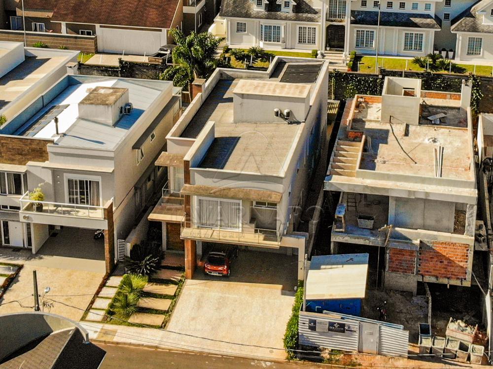 Comprar Casa / Condomínio em Ponta Grossa R$ 2.300.000,00 - Foto 3