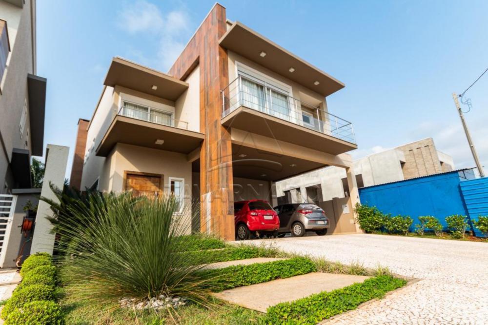 Comprar Casa / Condomínio em Ponta Grossa R$ 2.300.000,00 - Foto 2