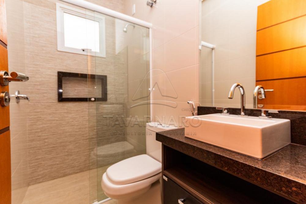 Comprar Casa / Condomínio em Ponta Grossa R$ 2.300.000,00 - Foto 5