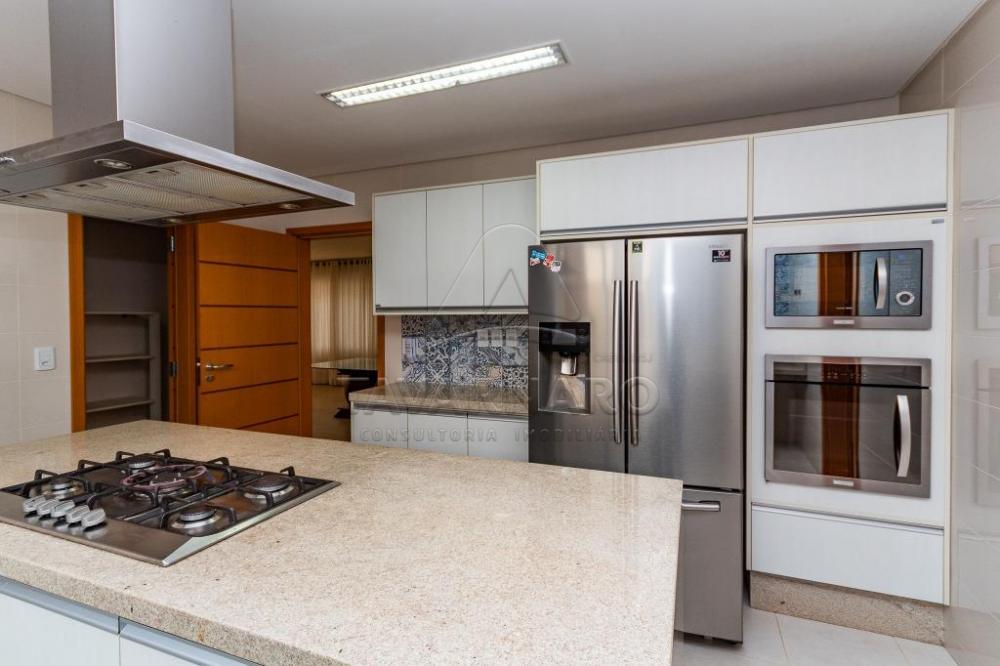 Comprar Casa / Condomínio em Ponta Grossa R$ 2.300.000,00 - Foto 8