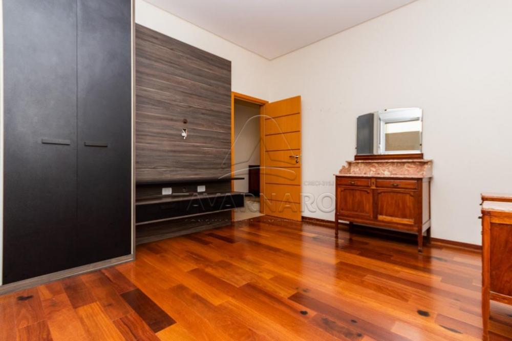 Comprar Casa / Condomínio em Ponta Grossa R$ 2.300.000,00 - Foto 6