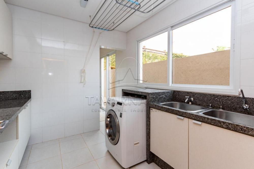 Comprar Casa / Condomínio em Ponta Grossa R$ 2.300.000,00 - Foto 9