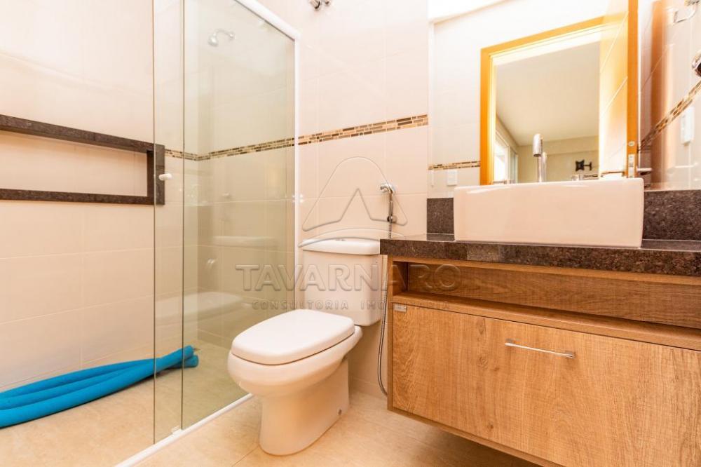 Comprar Casa / Condomínio em Ponta Grossa R$ 2.300.000,00 - Foto 15