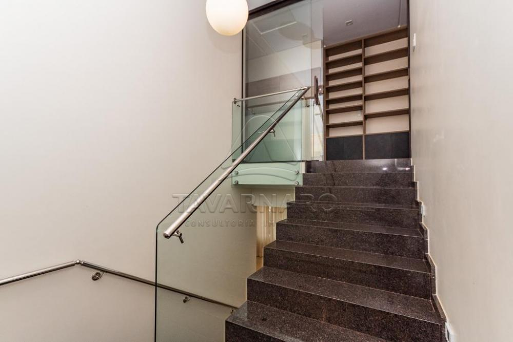 Comprar Casa / Condomínio em Ponta Grossa R$ 2.300.000,00 - Foto 16
