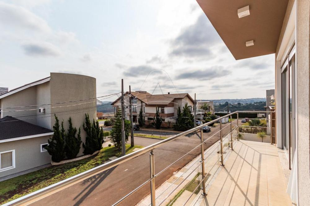 Comprar Casa / Condomínio em Ponta Grossa R$ 2.300.000,00 - Foto 30