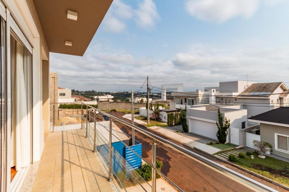 Comprar Casa / Condomínio em Ponta Grossa R$ 2.300.000,00 - Foto 31