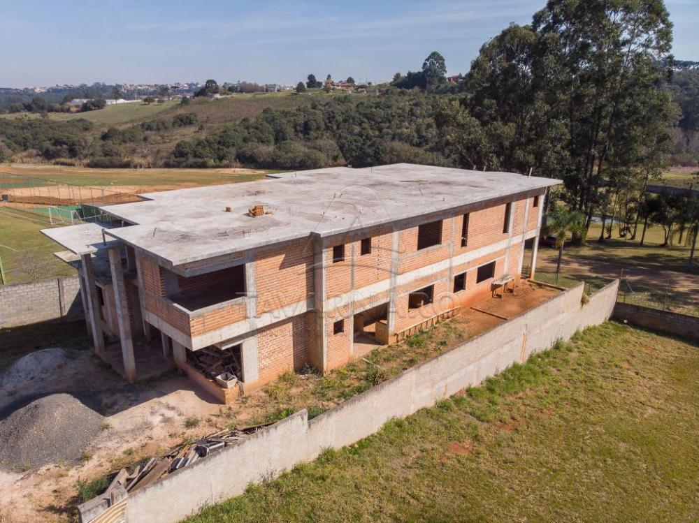 Comprar Casa / Condomínio em Ponta Grossa apenas R$ 1.520.000,00 - Foto 3