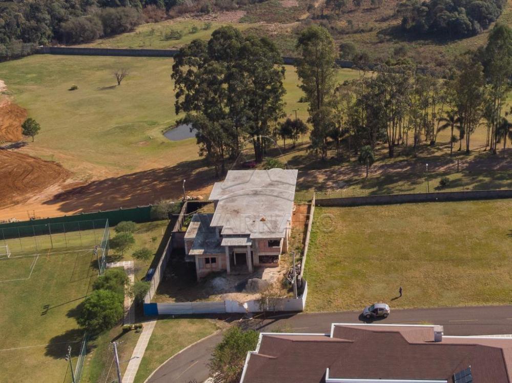 Comprar Casa / Condomínio em Ponta Grossa apenas R$ 1.520.000,00 - Foto 1