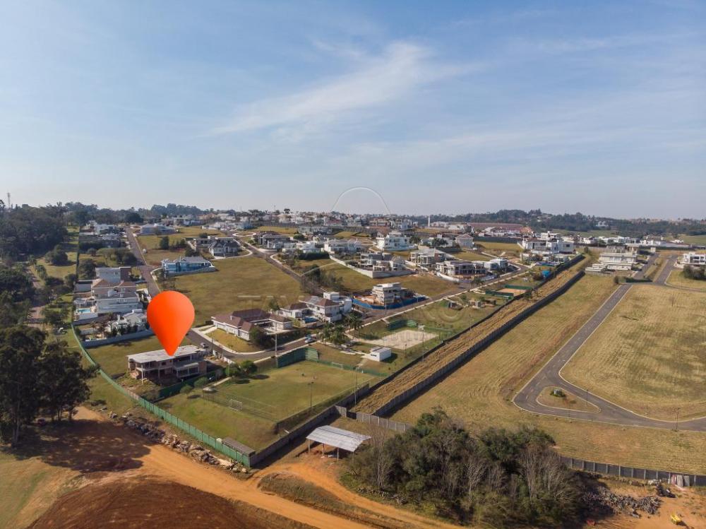 Comprar Casa / Condomínio em Ponta Grossa apenas R$ 1.520.000,00 - Foto 5