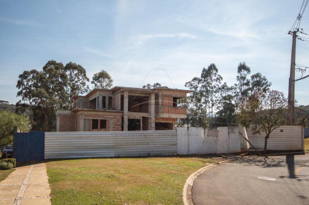 Comprar Casa / Condomínio em Ponta Grossa apenas R$ 1.520.000,00 - Foto 7