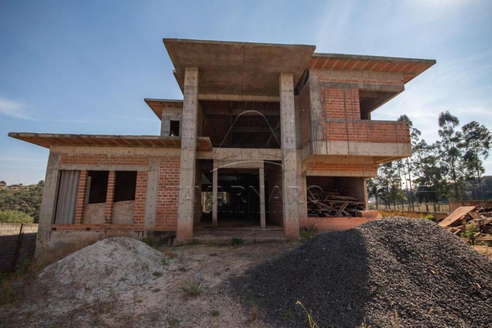 Comprar Casa / Condomínio em Ponta Grossa apenas R$ 1.520.000,00 - Foto 8