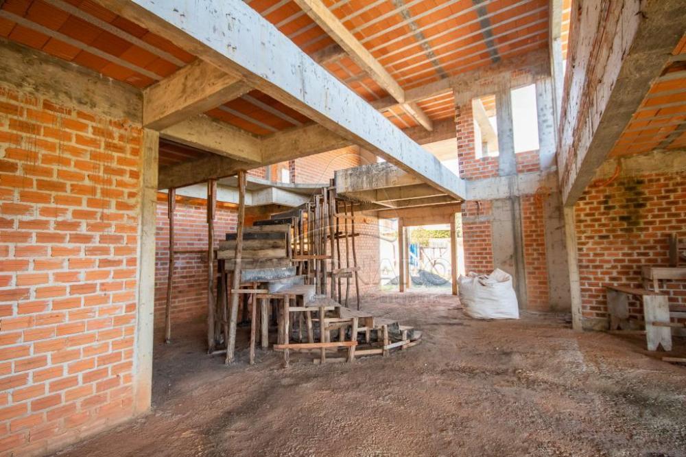 Comprar Casa / Condomínio em Ponta Grossa apenas R$ 1.520.000,00 - Foto 12
