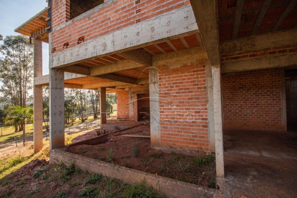Comprar Casa / Condomínio em Ponta Grossa apenas R$ 1.520.000,00 - Foto 9
