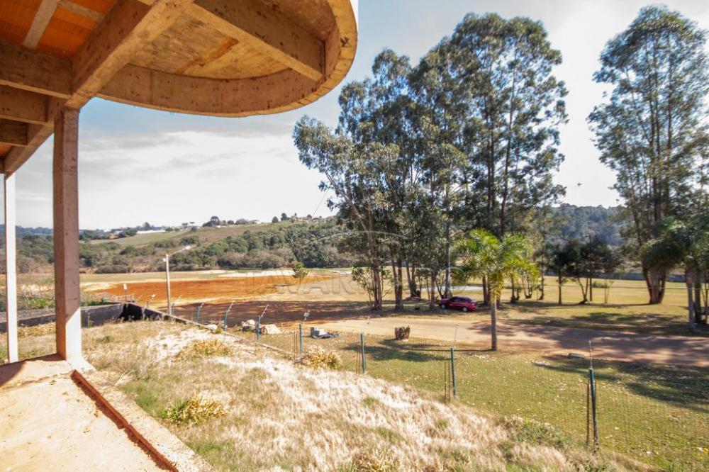 Comprar Casa / Condomínio em Ponta Grossa apenas R$ 1.520.000,00 - Foto 10