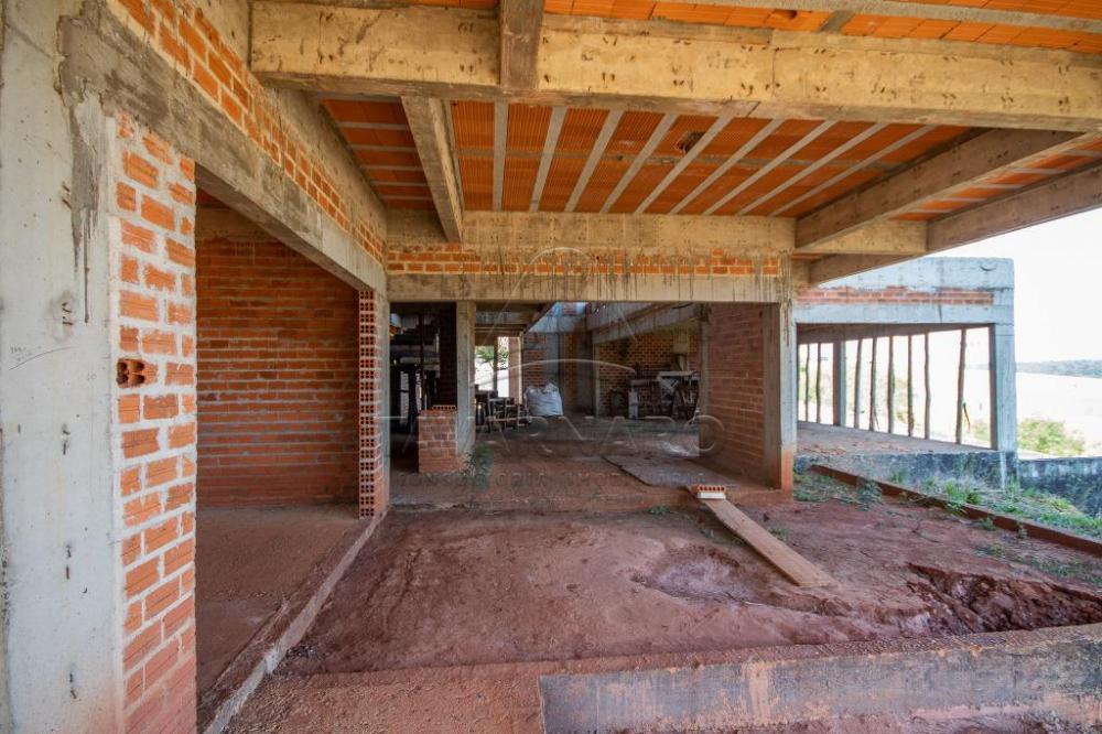 Comprar Casa / Condomínio em Ponta Grossa apenas R$ 1.520.000,00 - Foto 11
