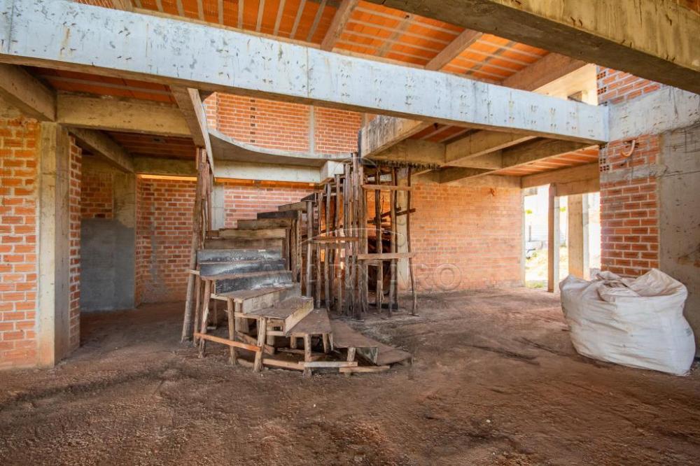 Comprar Casa / Condomínio em Ponta Grossa apenas R$ 1.520.000,00 - Foto 13