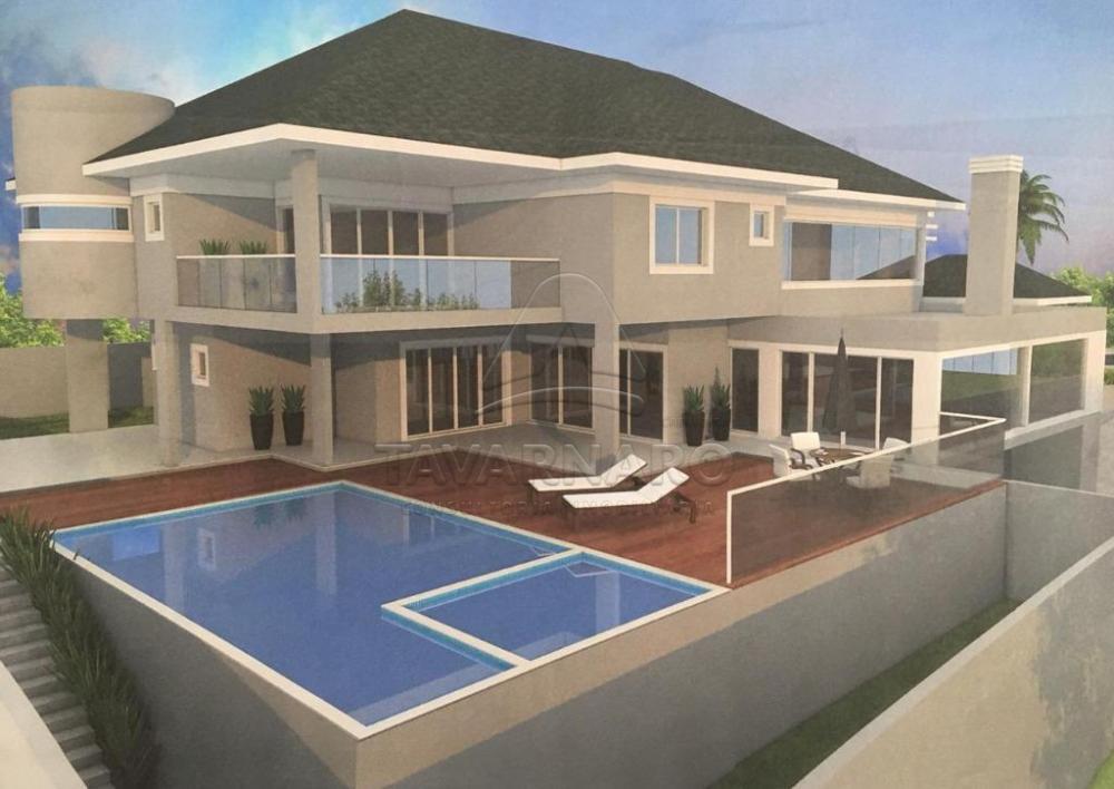 Comprar Casa / Condomínio em Ponta Grossa apenas R$ 1.520.000,00 - Foto 2