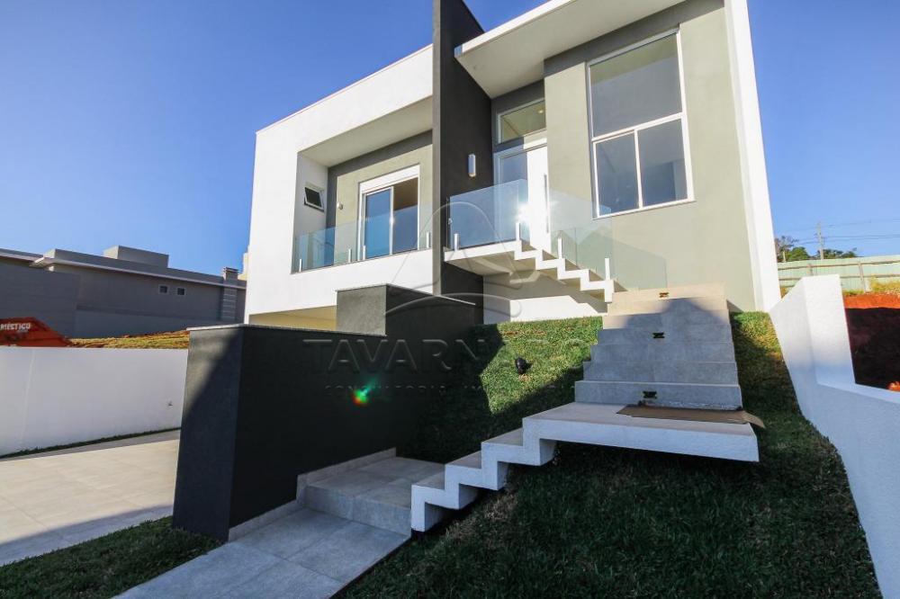 Comprar Casa / Condomínio em Ponta Grossa R$ 1.390.000,00 - Foto 2