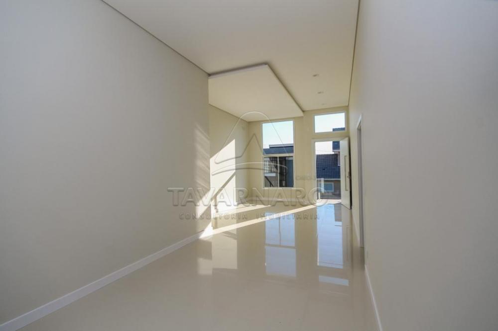 Comprar Casa / Condomínio em Ponta Grossa R$ 1.390.000,00 - Foto 8