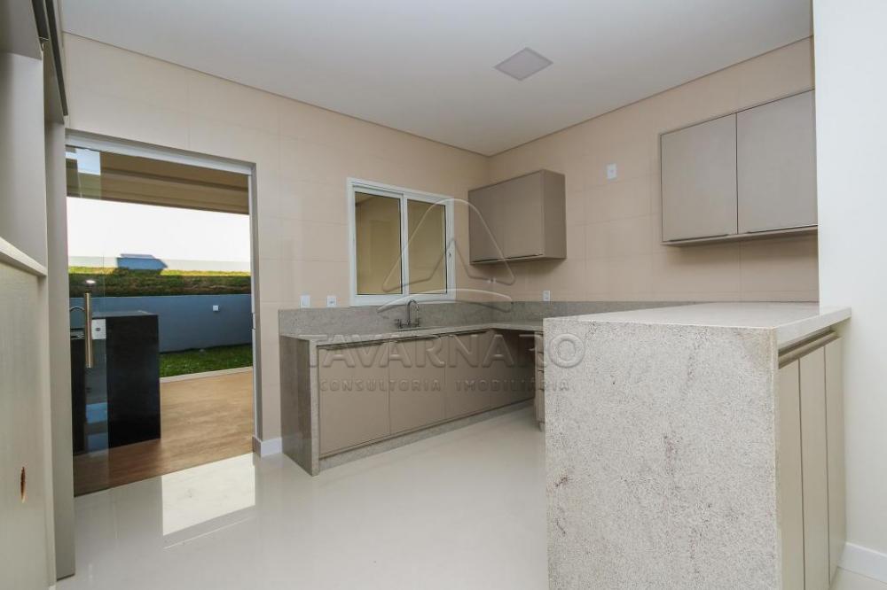 Comprar Casa / Condomínio em Ponta Grossa R$ 1.390.000,00 - Foto 7