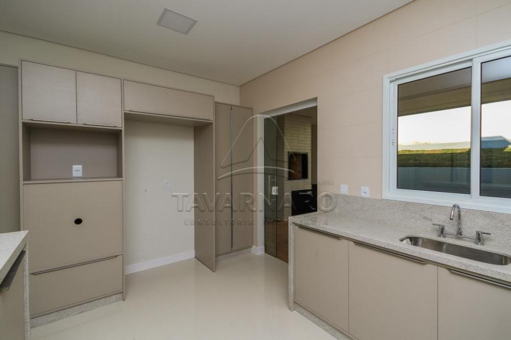 Comprar Casa / Condomínio em Ponta Grossa R$ 1.390.000,00 - Foto 9