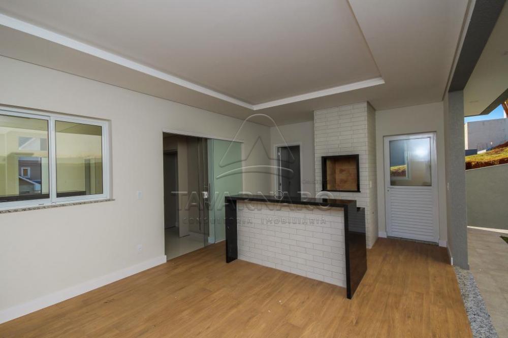 Comprar Casa / Condomínio em Ponta Grossa R$ 1.390.000,00 - Foto 13