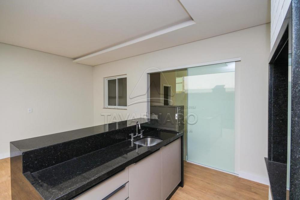 Comprar Casa / Condomínio em Ponta Grossa R$ 1.390.000,00 - Foto 11