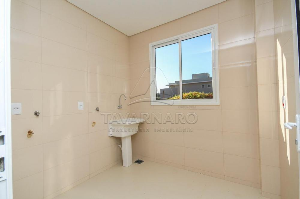 Comprar Casa / Condomínio em Ponta Grossa R$ 1.390.000,00 - Foto 16