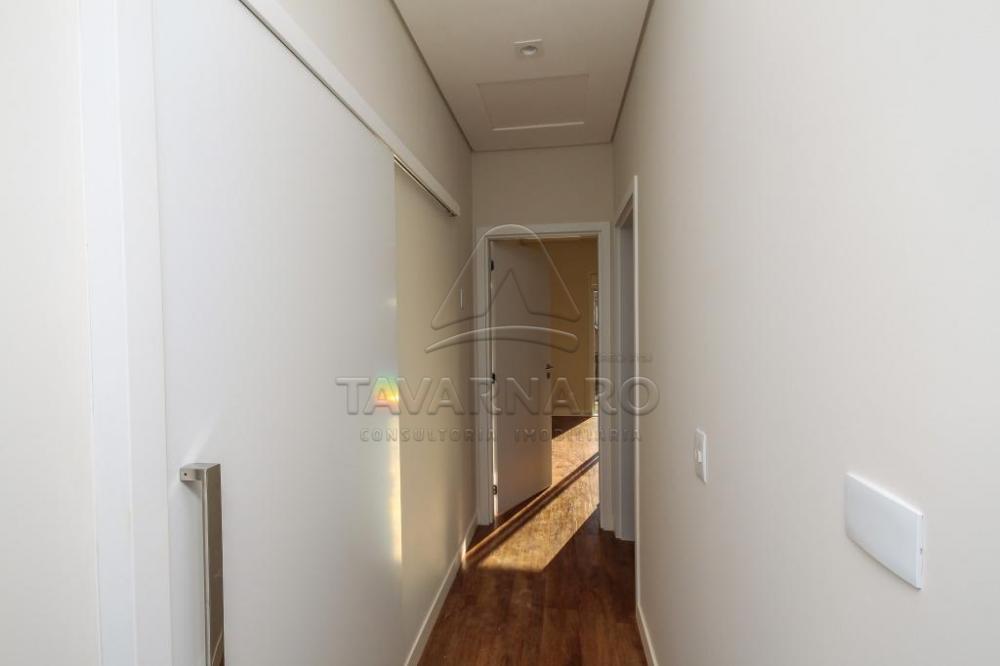 Comprar Casa / Condomínio em Ponta Grossa R$ 1.390.000,00 - Foto 20