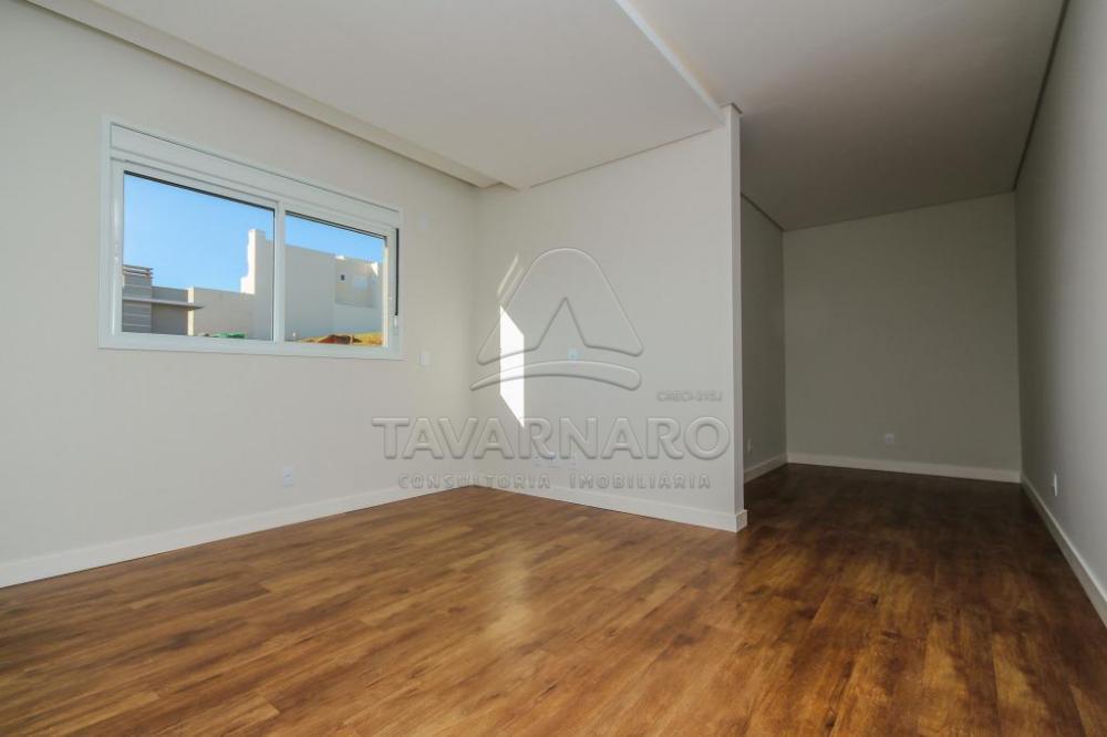 Comprar Casa / Condomínio em Ponta Grossa R$ 1.390.000,00 - Foto 18