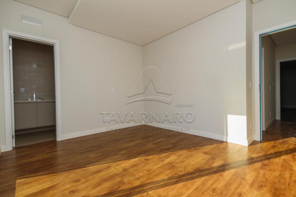Comprar Casa / Condomínio em Ponta Grossa R$ 1.390.000,00 - Foto 24