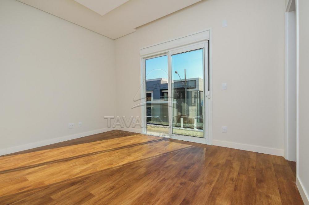 Comprar Casa / Condomínio em Ponta Grossa R$ 1.390.000,00 - Foto 25