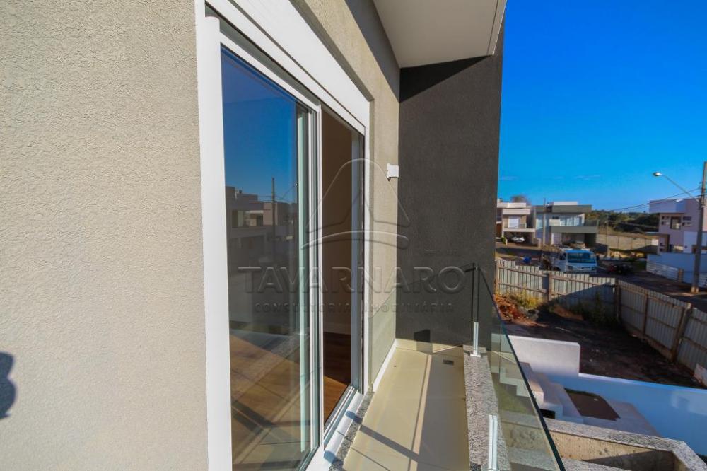 Comprar Casa / Condomínio em Ponta Grossa R$ 1.390.000,00 - Foto 32