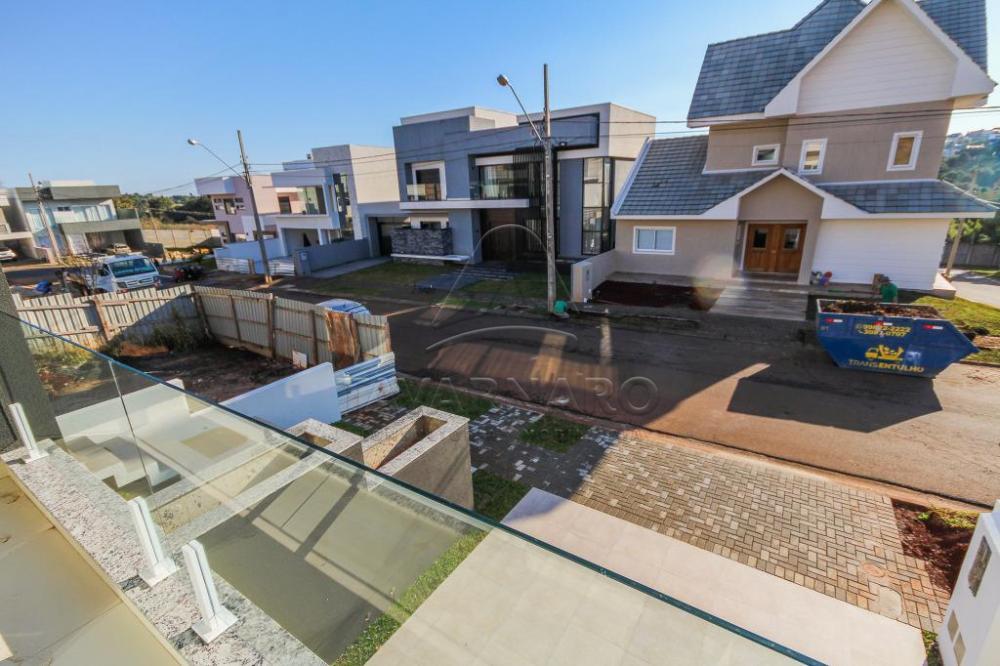 Comprar Casa / Condomínio em Ponta Grossa R$ 1.390.000,00 - Foto 34