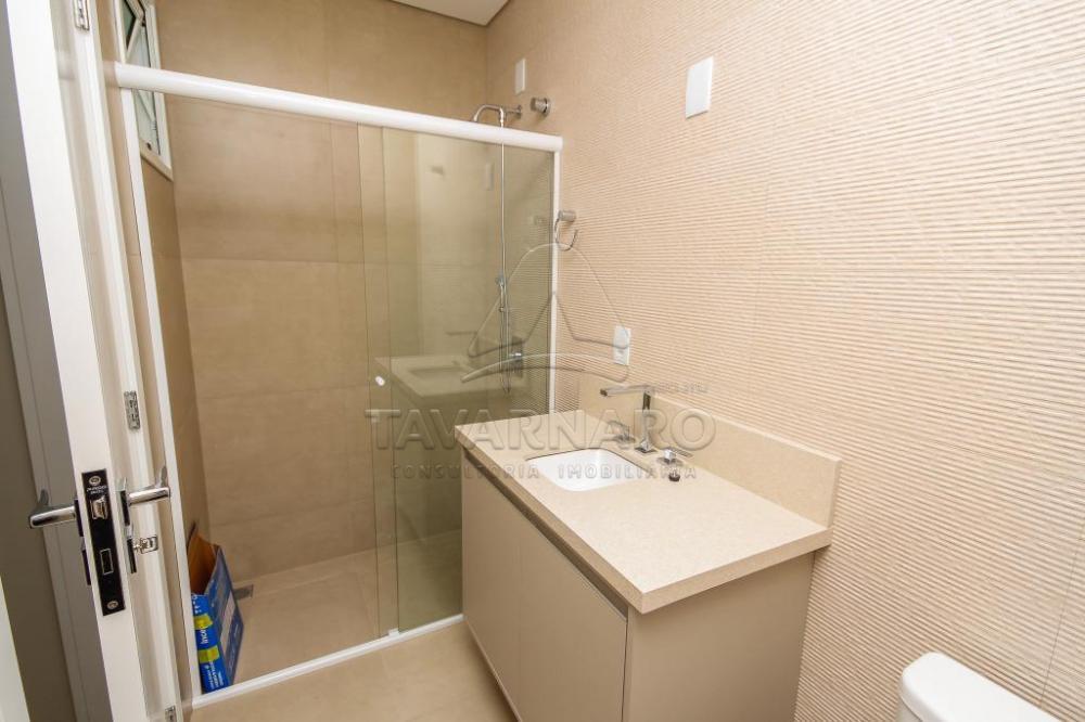 Comprar Casa / Condomínio em Ponta Grossa R$ 1.390.000,00 - Foto 28
