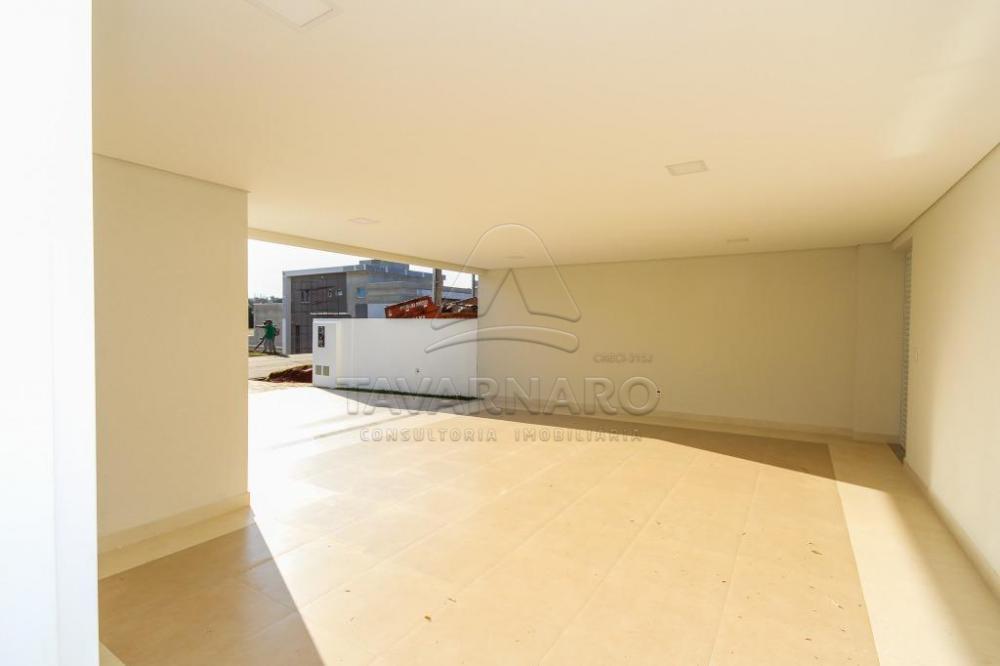 Comprar Casa / Condomínio em Ponta Grossa R$ 1.390.000,00 - Foto 29