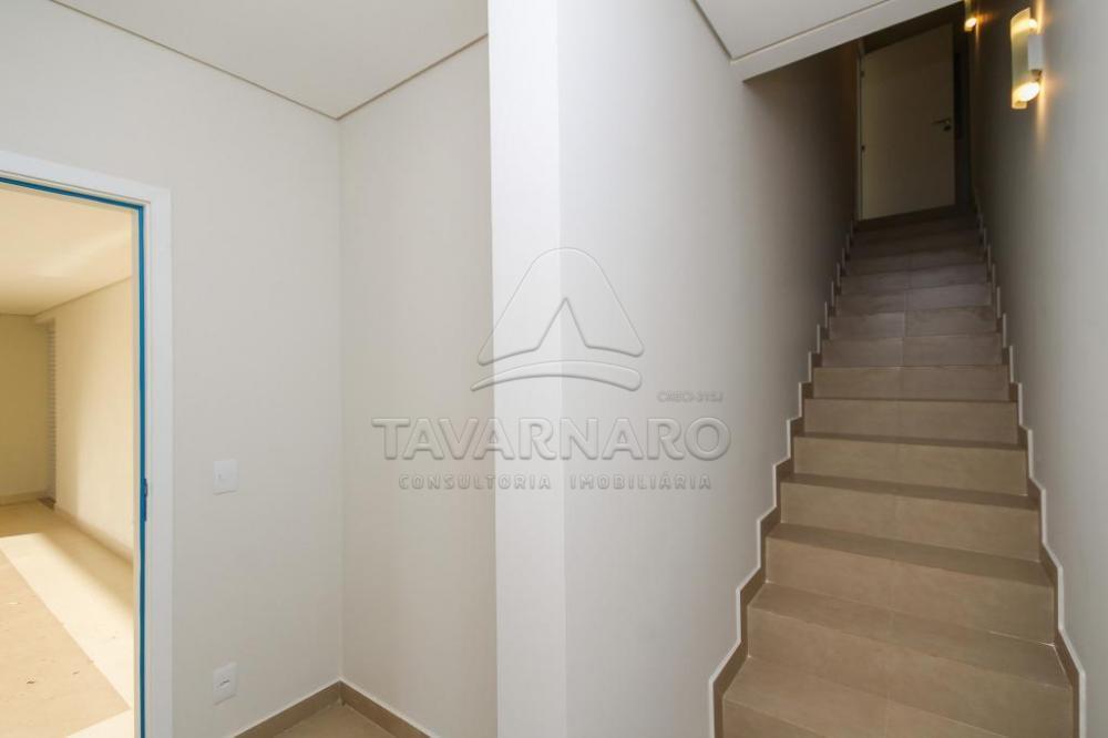 Comprar Casa / Condomínio em Ponta Grossa R$ 1.390.000,00 - Foto 31