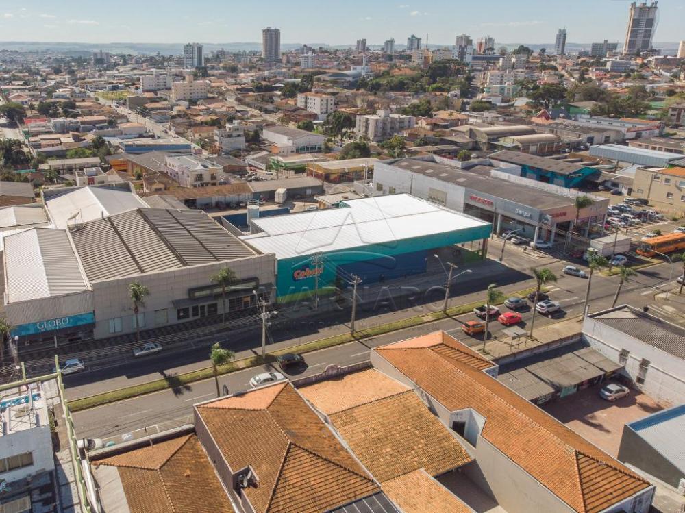 Comprar Comercial / Loja em Ponta Grossa - Foto 3