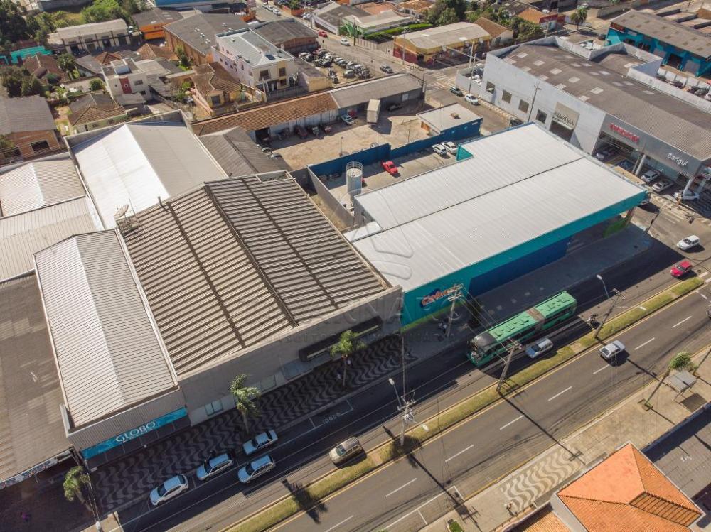 Comprar Comercial / Loja em Ponta Grossa - Foto 4