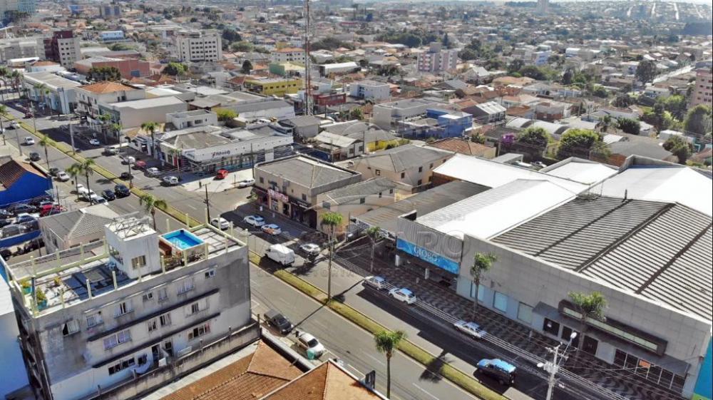 Comprar Comercial / Loja em Ponta Grossa - Foto 6