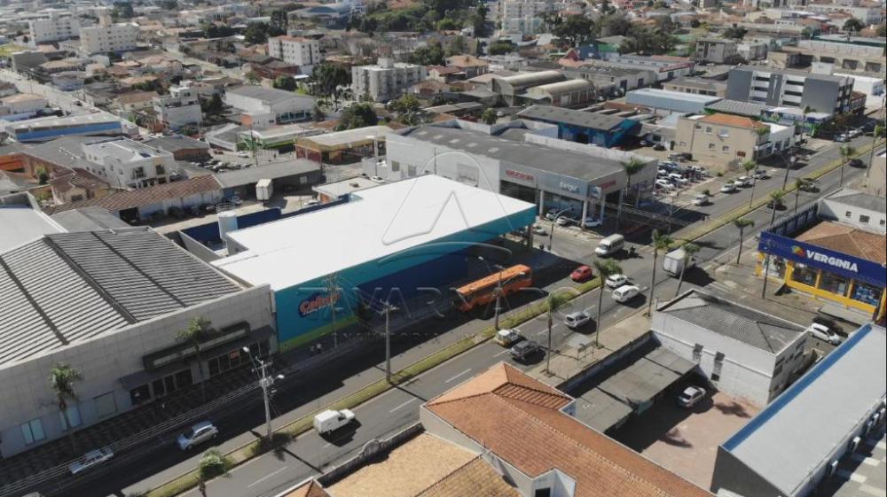 Comprar Comercial / Loja em Ponta Grossa - Foto 7