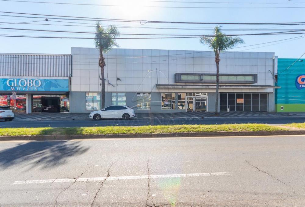 Comprar Comercial / Loja em Ponta Grossa - Foto 8