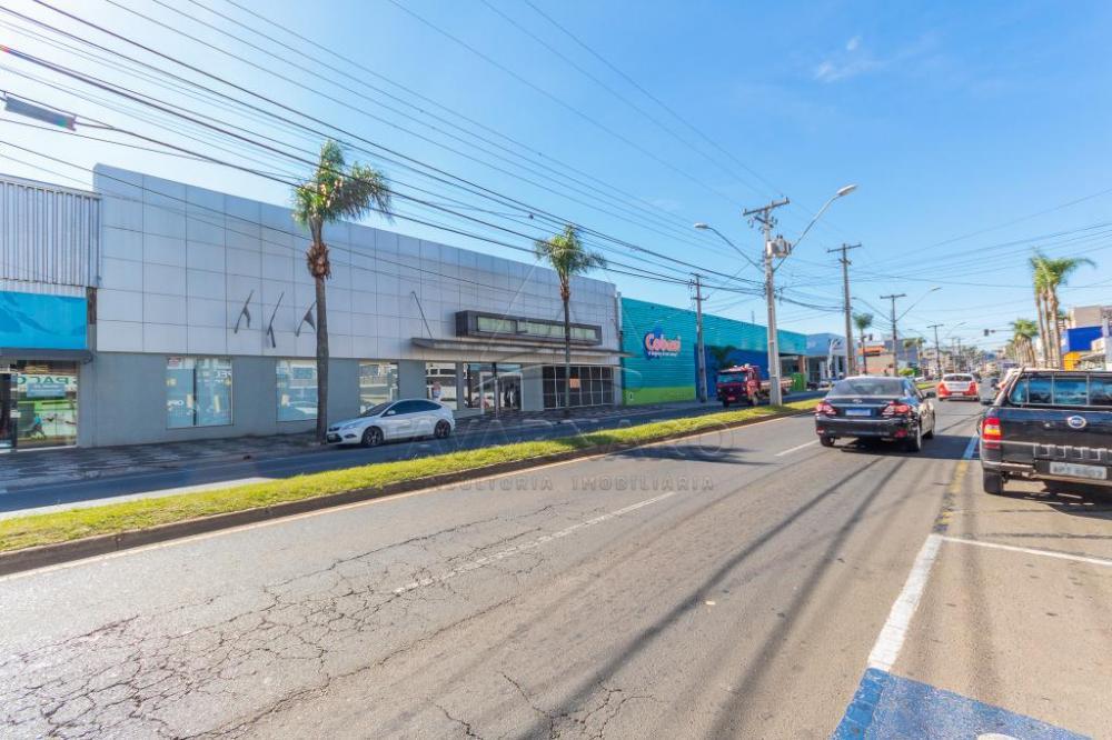 Comprar Comercial / Loja em Ponta Grossa - Foto 9