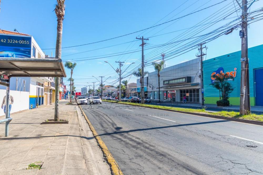 Comprar Comercial / Loja em Ponta Grossa - Foto 10