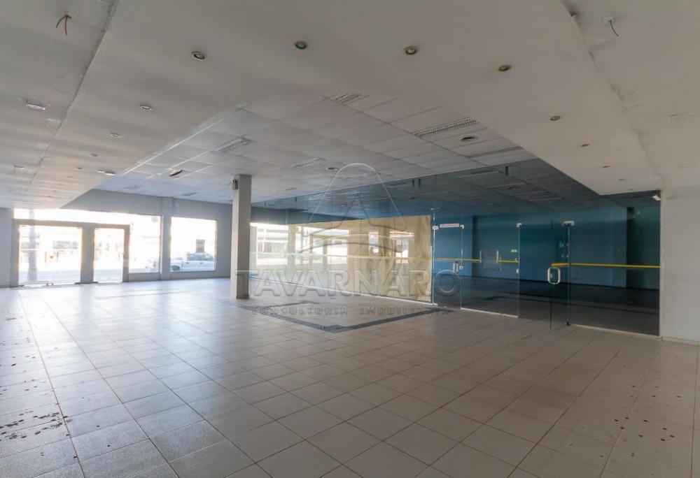 Comprar Comercial / Loja em Ponta Grossa - Foto 14