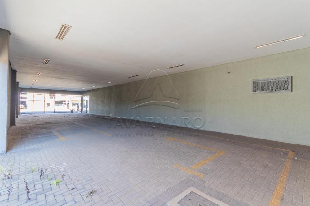 Comprar Comercial / Loja em Ponta Grossa - Foto 38