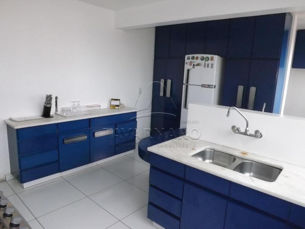 Alugar Apartamento / Padrão em Ponta Grossa apenas R$ 2.000,00 - Foto 9