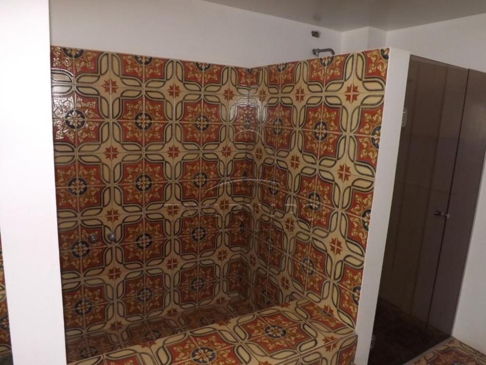 Alugar Apartamento / Padrão em Ponta Grossa apenas R$ 2.000,00 - Foto 17