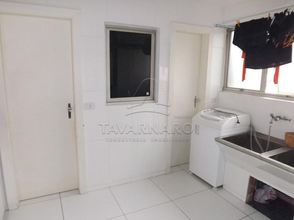 Alugar Apartamento / Padrão em Ponta Grossa apenas R$ 2.000,00 - Foto 22